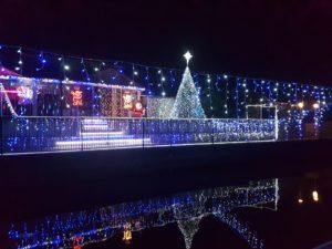 Christmas Boat Parade Ideas.2019 Christmas Lights Boat Parade Saturday 14th December