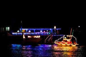 Pac Harbour Xmas 15-12-2012-56